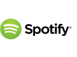 spotify and appple (Custom spothalf)